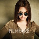 RT @raghuvendras: My exclusive chat with @sonakshisinha for @filmfare http://t.co/unXd1Fnj0f #Aakira
