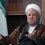 Time has come for the East to grow scientifically http://t.co/iZ9M198JyZ #Iran #Science http://t.co/GyhLofhiHi