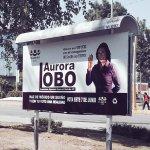 Oye, @AleMondras, ojalá y @AuroraLoboXII no legisle como redacta su publicidad en vallas: http://t.co/YuAgdzuKpe