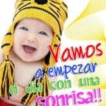 @j_medina37  Buen Dia Guapo, Deseandole ecxelente jueves😊😘 @ArrollaPuebla  #ArrolladoresDeCorazon http://t.co/hTEtN5LcHN