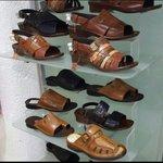 "The ""Iphi lantwanuYihlo?"" sandals http://t.co/7Yq8Z2U6vj"