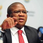 South Africa denies World Cup bribery #FIFAarrests http://t.co/W4Y0wgKKw3 http://t.co/5BopYqHDxo