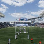 Cal favored to make history at Collegiate Rugby Championship http://t.co/xGbRgP3tJG
