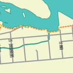 Peterboroughs First Open Street @PTBOPulse #Festival July 18th -> http://t.co/yesQoQotEh @downtownPtbo http://t.co/79JPYc8jYV