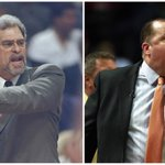 Phil Jackson is the only Bulls head coach to win a higher percentage of his regular season games than Tom Thibodeau. http://t.co/AWp59qJhsk