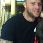 PLS RT: Christopher May missing from #Coggeshall since Monday. Were concerned for his welfare. Seen him? Call 101 http://t.co/E6eGzl0zp2