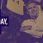 Happy 77th, Mr. Clutch! http://t.co/vTF43vmY2I