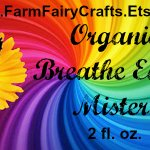 Cold, Flu, Allergy... All-Organic Respiratory Relief Herbal Mister & Chest Relief Hot Pad: http://t.co/PjRdNPRcHn http://t.co/aPijC93zlq