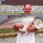 Fishermans monster catch sets new state record http://t.co/Zmlo9gsqlS http://t.co/2KbZRIn1iN