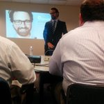 The ceo of @Zendesk @mikkelsvane speaking @gener8tor right now! http://t.co/Bi1V7knFDv