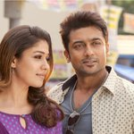 #Masss early overseas reports, where it has been premiered r positive. Now it has 2 ride on it in TN, core market http://t.co/ggaAVxHRke