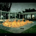 But Usher also had a #firepool in his Burn video #NkandlaReport http://t.co/oStbRe0TOn
