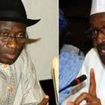 Don't limit probe to my govt – Jonathan http://t.co/q5vnbyr9lM http://t.co/pyLj5MWxCP