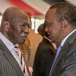 Don't preach water and drink wine, @UKenyatta tells leaders http://t.co/AWPe5sJoOU #NationalPrayerBreakfast http://t.co/sgWZsl9HBY