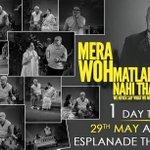 RT @FuchsiaMag: @AnupamPkher #neenagupta @MovieMirchiCo @shweta1674 @TeamworksInfo #Singapore get tkts! Looking forward to it! http://t.co/…