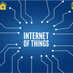 Intel led #tech investors with #IoT backing in 2014. How will 2015 change how we connect? http://t.co/EBq5R9AJY4 http://t.co/Twknv6e0kR