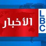 بلاتيني: أغلب أعضاء الاتحاد الأوروبي لكرة القدم سيصوتون للأمير علي بن الحسين في رئاسة الفيفا http://t.co/YniPf0fdgC http://t.co/4j6XjRKFsC