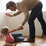 WWN Guide To Smacking Your Child And Getting Away With It http://t.co/m9Sb01gBsI #news #ireland #SmackDown http://t.co/nZ2n219Zlz