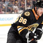 After a frustrating year w/injury, Kevan Miller is focused on coming back even stronger. READ: http://t.co/n9tpHsrmx7 http://t.co/OzJsB4SOpX