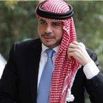 دعم دولي كبير للأمير علي في انتخابات #الفيفا http://t.co/qJMisOvTFz #الغد #عمان #الاردن #رياضة #الامير_علي_للفيفا http://t.co/ZCLImXlbxU