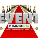 EVENT DAY! PhilantroGuias Awards Ceremony and Jazz Concert 2015! https://t.co/ae1MsUwo0H #Philanthropy #Miami http://t.co/gNs9A2VVUG