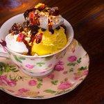 Ten best new desserts in #Miami. http://t.co/QPLwVKuCPp @fooqsmiami @proofpizza @altermiami @STKMIAMI @station5miami http://t.co/YwYEQipxvY
