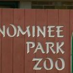 nbc15_madison: Oshkosh zoo euthanized wolf after biting child http://t.co/AdbPOiVIFb http://t.co/HygRdgObXd