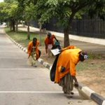 Lagos govt cancels movement's restriction for May 30thsanitation http://t.co/it3OwgOoc2 http://t.co/Sj2XVqKGW7