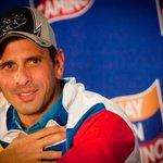"#VideoVTV   2do Audio-conversación entre López y Ceballos: ""Capriles es un mariquito"" https://t.co/2sH7jEE7eq http://t.co/nx7OCaH8F0"