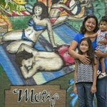 Metz pool a place of community for generations of Austinites http://t.co/JuqqPPNH9p http://t.co/urWJBqsHxT