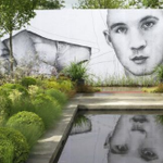 Now thats very clever indeed @IrishTimesLife: The best of Bloom: @bloominthepark http://t.co/cMHvkP8WlF http://t.co/n6OTRbsurH""