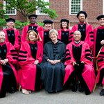 Ten pioneers in the arts and sciences will receive honorary degrees http://t.co/en4So5Hiew #Harvard15 http://t.co/zMW2PhqKD7