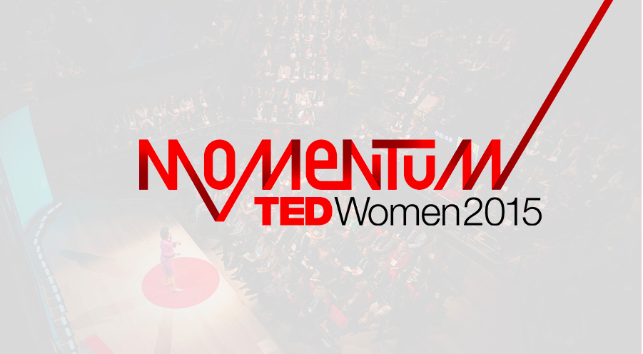 Hi to the nearly 250 #TEDxWomen events watching #TEDWomen -- starting today! Have fun tweeting! http://t.co/YX1FgYKHzy