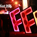 The @FunFunFunFest lineup is here! Tickets on sale at 10 a.m. http://t.co/OWhj9TIO8Z http://t.co/7aRYKcyqTh