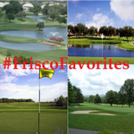 Which of Frisco's courses is your fave: Tom Fazio, Trails of Frisco, Frisco Lakes, or Plantation? #FriscoFavorites http://t.co/PPKZZyd8HM