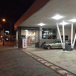 #Miamis best liquor store is a gas station. http://t.co/VZg7baSE4l http://t.co/cVtbEL8Uoh
