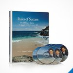 Go to http://t.co/fKUXzo5hfy and get the Rules Of Success for $19.95 when you use Code: Periscope #success http://t.co/WrBUn4LDi5