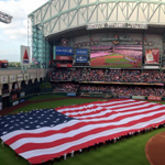 EHF to be featured as part of @TexasDiocese night at @astros game Jun 12! http://t.co/WUlWZdpshx #EHFeNEWS http://t.co/5K8ua2Rhpt