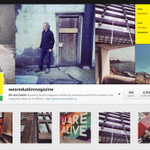 We are pushing on towards 4,000 instagram followers - join us :P #instagram #dublin #photography http://t.co/lTrvECcdJ6