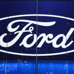 Ford joins Tesla in opening up its electric car patents http://t.co/dPyiDcvDkT http://t.co/YNvdiT7ihA