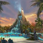 Here it is: #VolcanoBay rendering. http://t.co/9TL70gWMpc http://t.co/I6ejwyuIC5