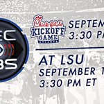 Everyone will be watching! #AuburnFast #AuburnPhysical #WarEagle http://t.co/dwxaXrxoi1