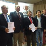 Misión cumplida tres mil millones es el aporte de Codelco a la Provincia de Chañaral @RADIONOSTALGICA @redatacama http://t.co/O3erQBnMQK