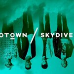 #TBT to one year ago when we released #Skydive!! WE LOVE YOU GUYS #OTownIsBack #HBDaySkydive http://t.co/CNyqNn12MX