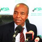 Kambi cleared over abuse of office, Kamau due in court #ListOfShame http://t.co/HQSx7RRPzz http://t.co/wwtxEzTDBg