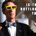 My man @BillNye has the science of fun down to a ... science. @funfunfunfest - http://t.co/LwsJJTNILS http://t.co/Mwk4LIz0bs