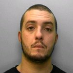 Seen Jamie Paris? We want to talk to him re an attack on a pregnant woman in #Brighton. Info http://t.co/IXMKC16Cq5 http://t.co/n6jpbCXDDS