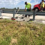 SUV involved in deadly ax @cbs12 http://t.co/jLzHiNggPL