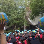 Harvard Kennedy School degrees conferred, its official in the Yard!!! #Harvard15 #HKS15 http://t.co/dM7MR6yVki