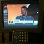 Good to see @FlashGJr getting some much-deserved love from @espn today! #Marlins http://t.co/qpCMiOA0Hm